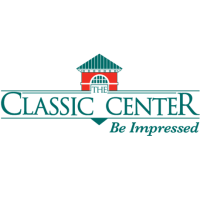 The Classic Center Cultural Foundation Awards $15,000 in Visual and Performing Arts Scholarships