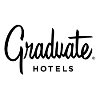 Graduate Hotels - Reopening Responsibly with Graduate Cares