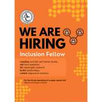 ACC Hiring Inclusion Fellows