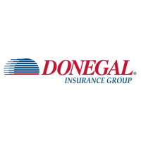 Donegal's Dan DeLamater Named Incoming Head of Field Operations