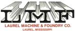 Laurel Machine & Foundry