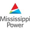Mississippi Power Company