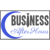 Business After Hours- TBD