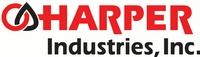 Harper Industries
