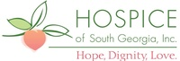 Hospice of South Georgia