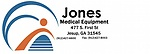 Jones Medical Equipment