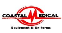 Coastal Medical Equipment & Uniforms