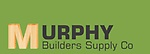 Murphy Builders Supply