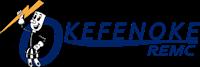 Okefenoke REMC
