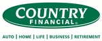 Country Financial - Shaun O'Quinn