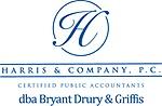 Harris & Company, PC