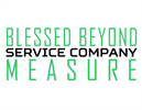 Blessed Beyond Measure Service Company
