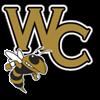 Wayne County Board of Education