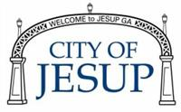 City of Jesup