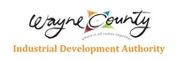 Wayne County Industrial Development Authority