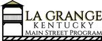 La Grange Kentucky  Main Street Program