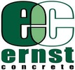 Ernst Concrete Kentucky LLC