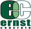 Ernst Concrete Kentucky LLC