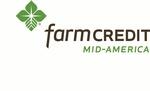 Farm Credit Mid-America
