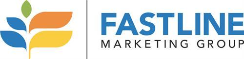 Gallery Image Fastline_Marketing_Group_logo_(004).jpg