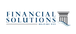 Financial Solutions, Inc.