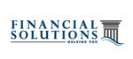 Financial Solutions, Inc.