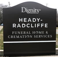 Heady-Radcliffe Funeral Home and Cremation Services
