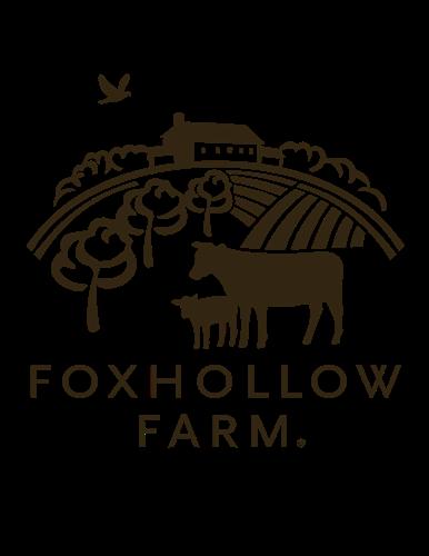 Gallery Image FoxhollowFarm_PrimaryLogo_Deep_Brown-01.png