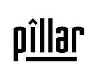 Pillar (formerly Apple Patch)