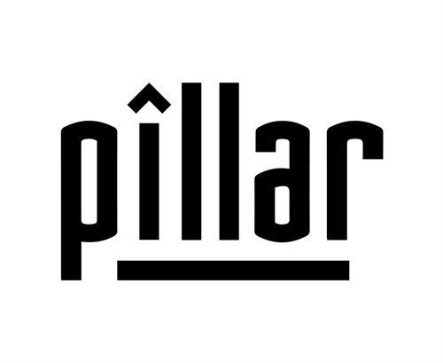 Gallery Image Pillar_Logo_BW.jpg