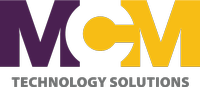 MCM Technology Solutions