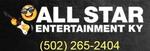 All Star Entertainment Ky