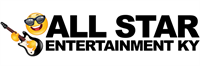 All Star Entertainment Ky