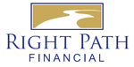 Right Path Financial, LLC