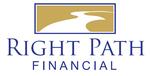 Right Path Financial, LLC