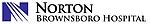Norton Brownsboro Hospital