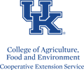 Oldham County Cooperative Extension Service