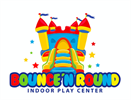 Bounce N Round Inflatables, LLC