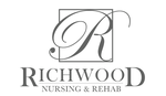 Richwood Rehabilitation and Skilled Nursing Facility