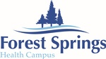 Forest Springs Health Campus