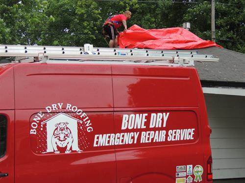 24 Hour Emergency Repair