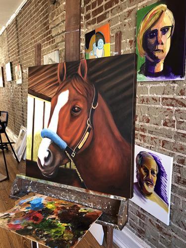 Gallery Image Justify-TripleCrown-Derby2.jpg