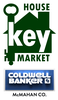 House Key Market - Coldwell Banker / McMahan Co