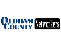 Oldham County Networkers