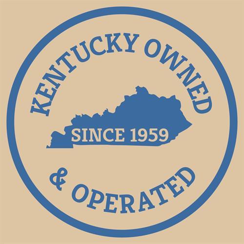 Gallery Image KentuckyOwnedandOperated1959_Color.jpg