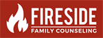 Fireside Family Counseling