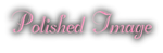 Polished Image, LLC / Upstairs On Main