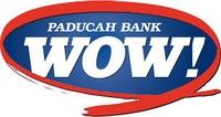Paducah Bank