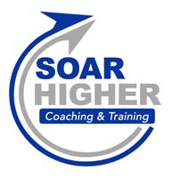 Soar Higher Business Solutions (#1 in Business & Executive Coaching in Eastern U.S.)