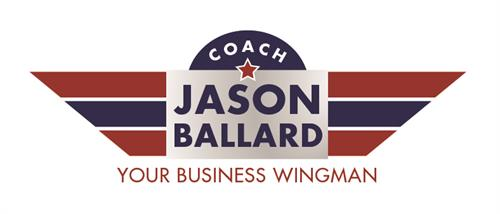 YOUR Business Wingman